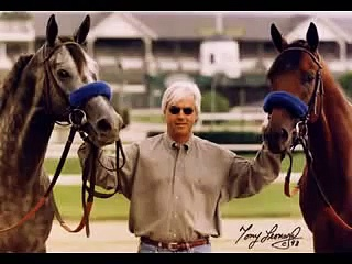 How to Handicap Thoroughbred Horse Racing: The Age Factor