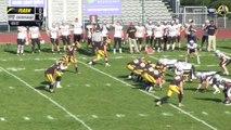 Flash Raiders 2015 - 1ere MITEMPS