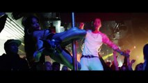 Young Buck - Bring My Bottles ft. 50 Cent, Tony Yayo GlobalRecords HD