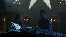 Game of Thrones - Le viol sur la tombe du roi Jeffrey