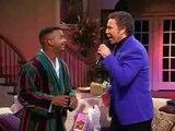 Carlton and Tom Jones Sing Together!