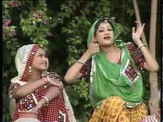 Pardesh Jake Piya Paisa Kamaye [Full Song] Chunariya Ud Ud Jaaye , by Meenu Arora