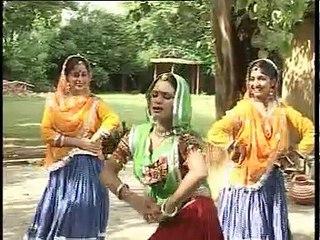 Hindi Video Song | Utar Bicchu Jhanjhra [Full Song] Chunariya Ud Ud Jaaye , by Meenu Arora