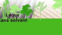 Gautier France : Politique pour la protection de l'environnement et le développement durable