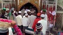 Urs e Pak Ajmer Shareef India Live - Watch Live Urs e Pak Sultan ul Hin Khawaja Ghareeb Nawaz (R.A) - Ajmair Shareef Rajasthan India