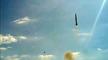 Rus Ordusunun Füze Denemesi Hezimetle Sonuçlandı