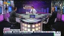 Jean-François Robin VS Ronan Blanc (1/2): La Grèce doit-elle vraiment sortir de la zone euro ? - 21/04