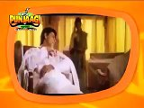 Devdas and Paro in Punjabi - Funny Video