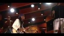 Daft Punk Pharrell Williams ft. Stevie Wonder 2014 Grammys High Quality