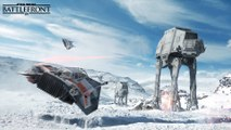Star Wars Battlefront 3 [Deutsch]