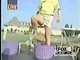 Funny Fat People Falling Down Videos YouTube