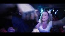 PAGA & ADIXIA (PAGADIXX) DJ SET @Klub La Suite (KLS)