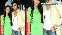 Sara Khan breaks up with Paras Chhabra