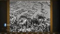 Bande-annonce documentaire : Circuit de Reims, l'âge d'or du sport automobile