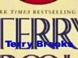 Terry Brooks-Armageddon's Children-author interview