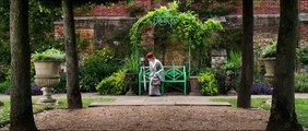 Mr. Holmes Official Trailer | Bill Condon | Ian McKellen | Mystery Drama