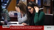 L'Ecole Supérieure de Journalisme (Lille)