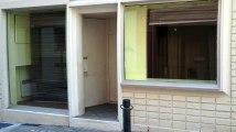 A vendre - Local - Ancenis (44150) - 50m²