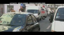 Automoto, spéciale sécurité : les véhicules utilitaires légers