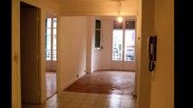 Location Vide - Bureau Nice (Libération) - 1 400 + 100 € / Mois