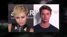 Miley Cyrus and Patrick Schwarzenegger Have Split