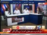 Siyasi Takra 20-apr-2015 (Part 3).mp4