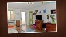 A vendre - Maison/villa - LES ROCHES DE CONDRIEU (38370) - 4 pièces - 106m²
