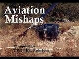 Incidenti aerei militari