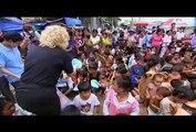 Bringing Hope to Cambodia | Joyce Meyer Ministries