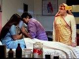 Idhu Kadhala 22-04-2015 Vijaytv Serial | Watch Vijay Tv Idhu Kadhala Serial April 22, 2015