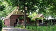 Mooi Groningen, foto's door de jaren heen