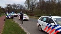 Politieactie gaat van start in Groningen - RTV Noord