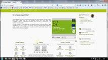 e-portfolio dmg-ag : partager ses productions (en bref)
