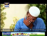 Tootay Huay Taaray Ep – 253 – 21st April 2015