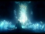 Final Fantasy VII - Pure Hearts