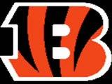 """Cincinnati Bengals Fight Song """"Bengals Growl"""""""