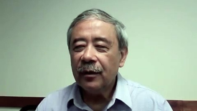 Flip Cam Series: Ashoka Fellow Maurice Lim Miller on his 'Aha!' Moment