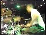 Deftones - Root (Music Video)