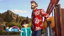 Transformers- Robots In Disguise 2015 episode 1 - Pilot, part 1 - Watch Transformers- Robots In Disguise 2015 episode 1