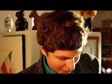 DARLING DARLING (starring Michael Cera) (clip)