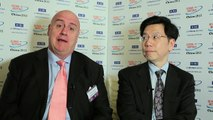 Early-Stage Venture Investment in Mobile in China - Kai-Fu Lee, Innovation Works