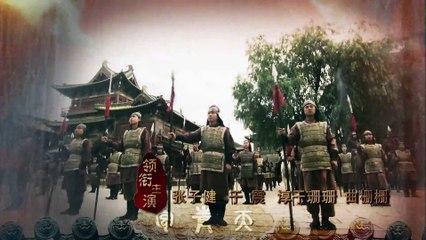 神探包青天 第14集 The Detective Bao Zheng Ep14