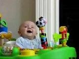 HD Die Top 10 der lustigsten Baby Videos