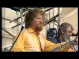 Luke Kelly Come To The Bower ( 1980 )