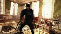 Wolfenstein: The New Order (PC) - Chapter 2: Asylum Gameplay Walkthrough [1080p HD]