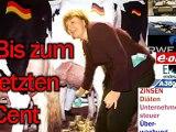 """Analyse: Merkel """"was nun"""" aus dem Jahre 2008: Was hat die Politik mit uns vor?"""