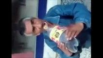 Yasaklanan Komik Reklamlar 1 Gülme krizine gireceksiniz kopmak garanti ercis havadis