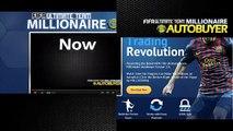 FUT AUTOBUYER - FIFA Ultimate Team Millionaire AutoBuyer+Ultimate Team Millionaire AutoBuyer Review