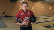 USBC Sport Bowling Tips:  Lofting the Gutter