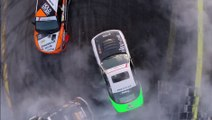 Formula DRIFT New Jersey Webcast (2015)